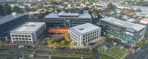 Local Business Directory Christchurch